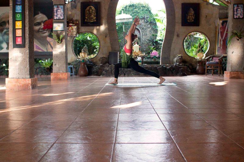 yoga_ubud