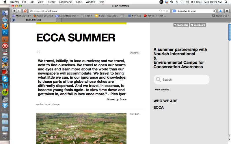 Screen shot 2013-05-26 at 10.59.06 AM