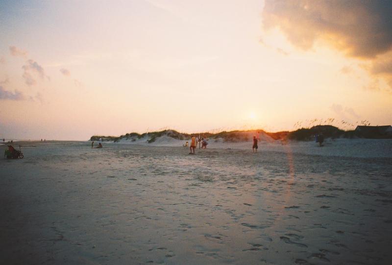 beachfilm