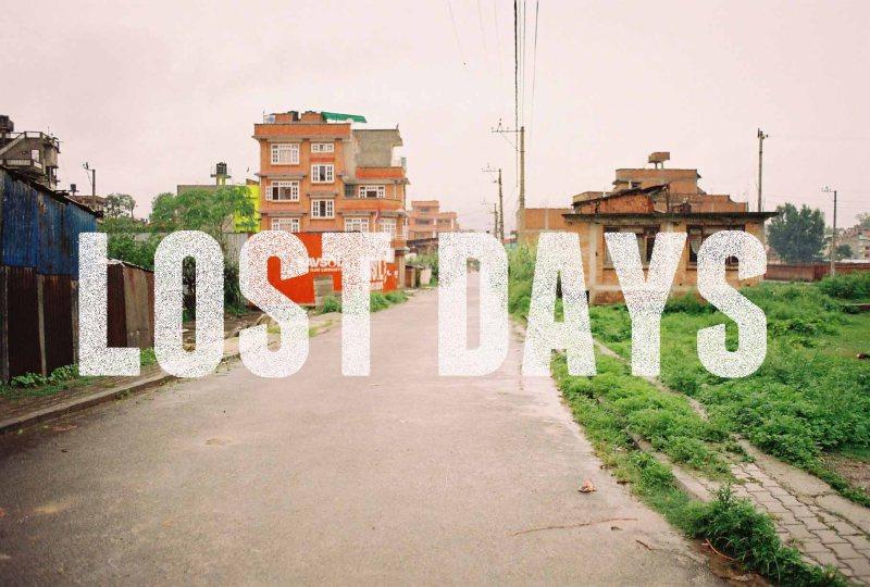 lostdays