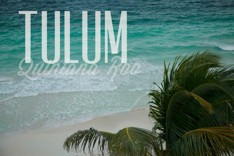tulum2