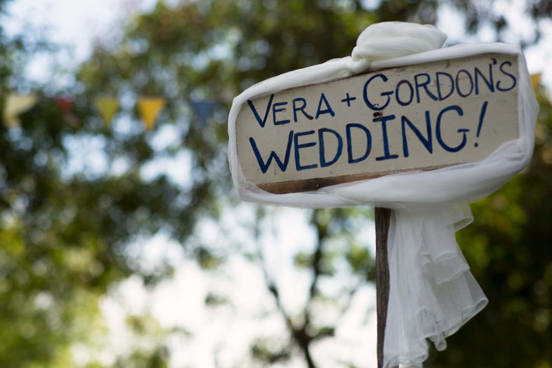 Vera_and_Gordon_009
