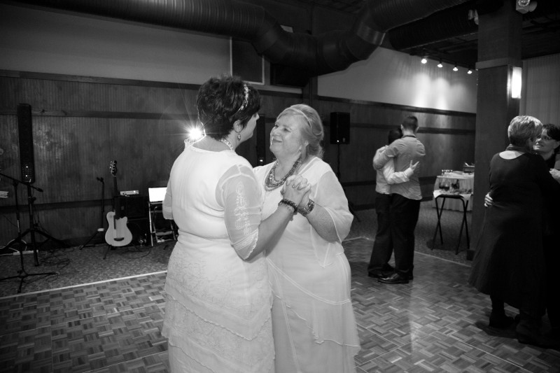 Kathi_and_Lisa_Reception_135