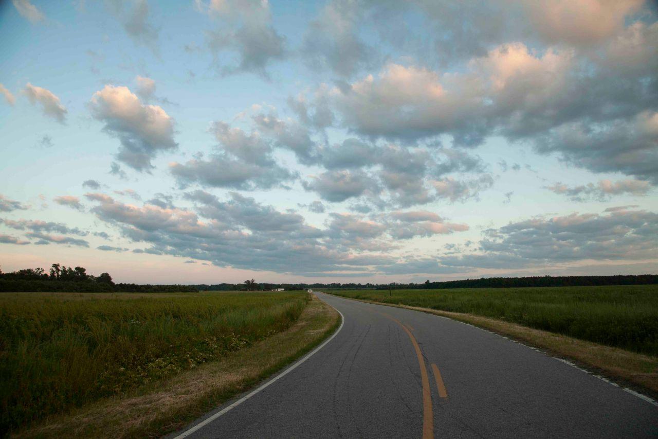 cpjw2014_farson_landscape